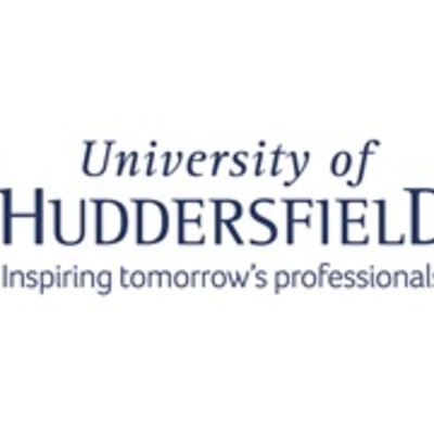 Lecturer/Senior Lecturer in Technical Games Design at University of Huddersfield