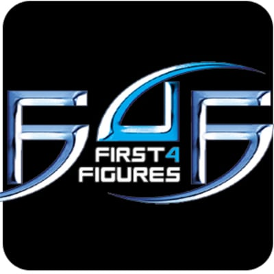 Concept Artist 2D for Figurine/Miniatures/Statue/Collectibles at First 4 Figures