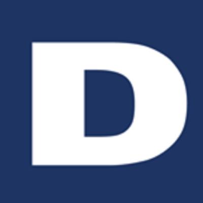 Senior Producer at Digital Intelligence Systems, LLC (DISYS)