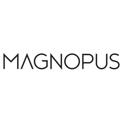 Senior Realtime 3D Character Artist  at Magnopus