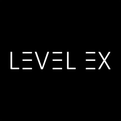 User Interface Artist at Level Ex, Inc.