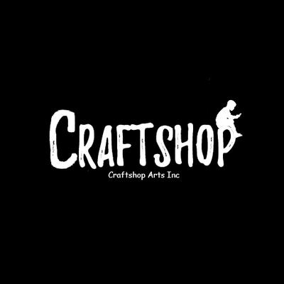 Craftshop logo