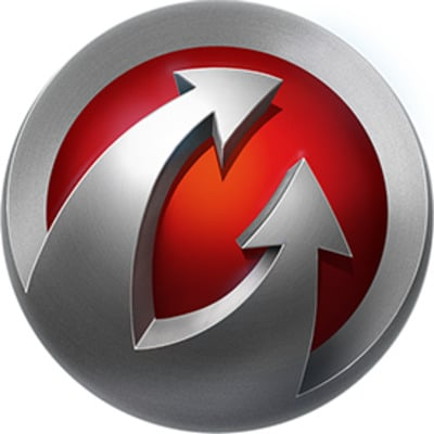 3D Artist at Wargaming Group Limited