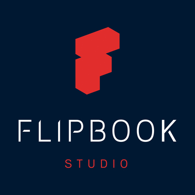 Maya Animator at Flipbook studio