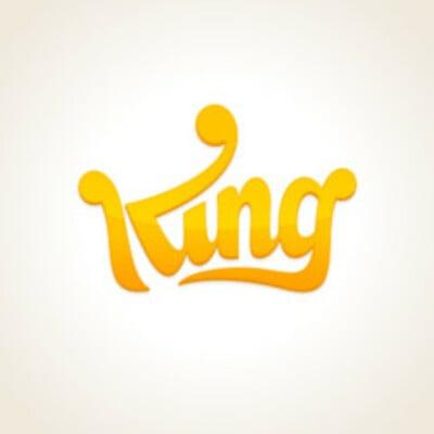 Senior VFX Artist at King
