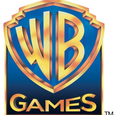 Senior Character Artist at Avalanche/WB Games