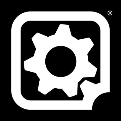 UI Artist at Gearbox Software