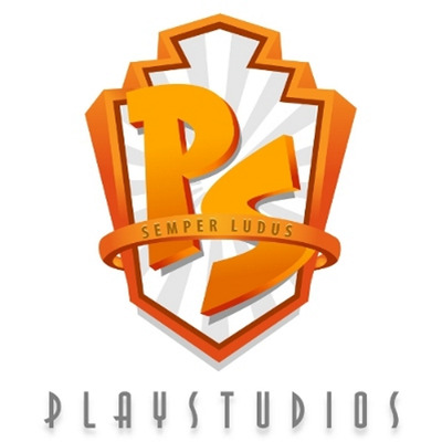 Production Artist (Remote) at PLAYSTUDIOS
