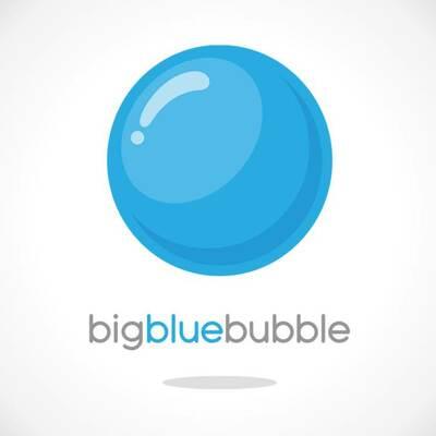 3D Animator at Big Blue Bubble Inc.