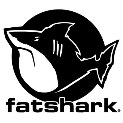Lead Character Artist  at Fatshark Studios