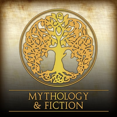 Mythology   fiction explained logo 05 %281%29