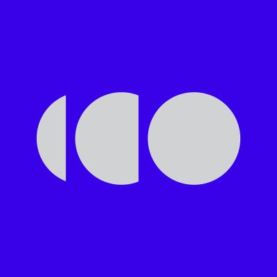 Artstation logo jobs