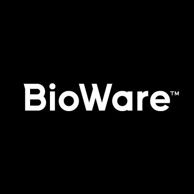 Technical Artist (Shaders) at BioWare
