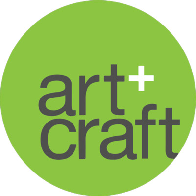 UI Artist at ArtCraft Entertainment