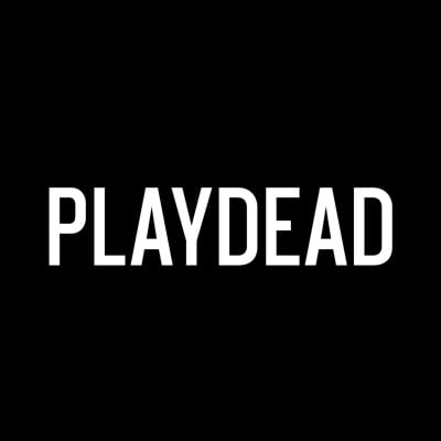 Experienced VFX Artist  at Playdead