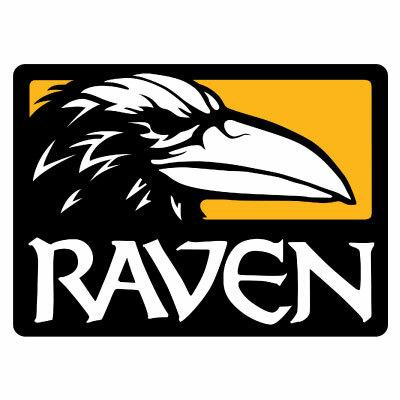 Raven 400x400