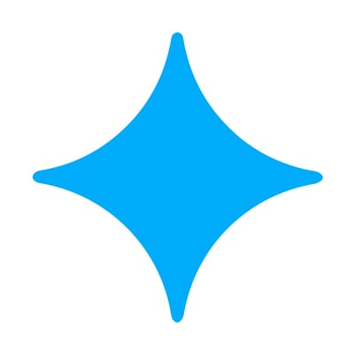 Aspyr logo artstation