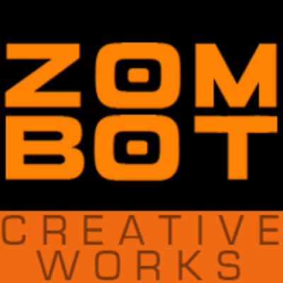 Mid to Senior Concept Artist at Zombot Studio