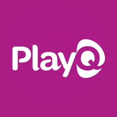3D Character Animator at PlayQ