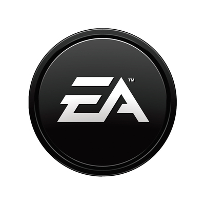Technical Artist      at EA