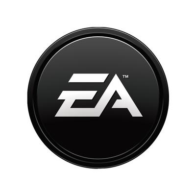 Lighting Artist at EA
