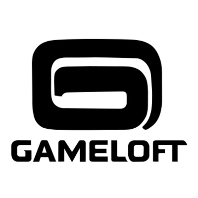 3D Animator at Gameloft Toronto
