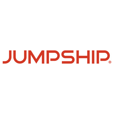 Concept Artist at JUMPSHIP