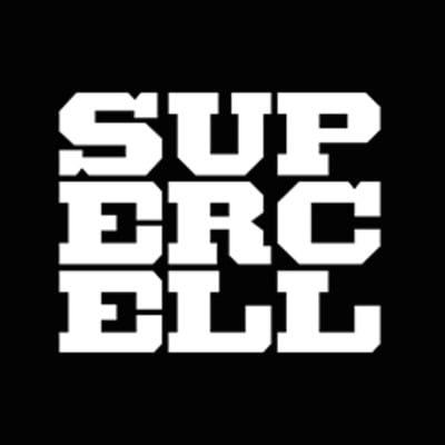 Senior 3D Game Artist at Supercell