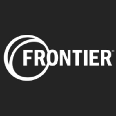 Character Artist at Frontier Developments