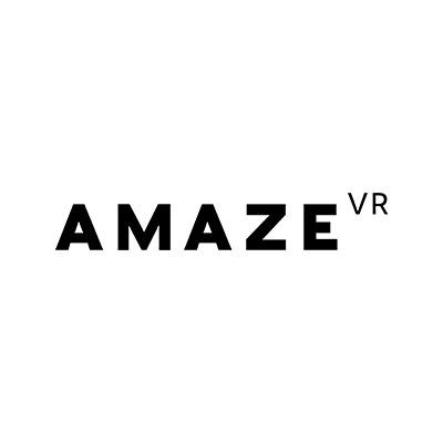 VR Nuke Artist at AmazeVR