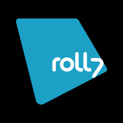 Art Director - Remote Role (UK Only) at Roll7