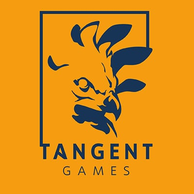 Character Concept Artist at Tangent Games LLC
