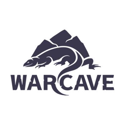 3D Environment / Prop Artist at Warcave