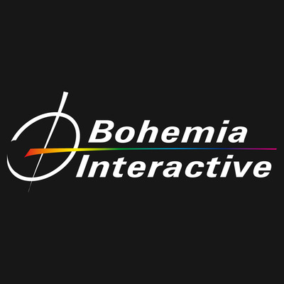 Senior Artist at BOHEMIA INTERACTIVE a.s.