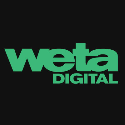 Senior 3D Matte Artist  at Weta Digital