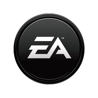 Technical Artist   at EA