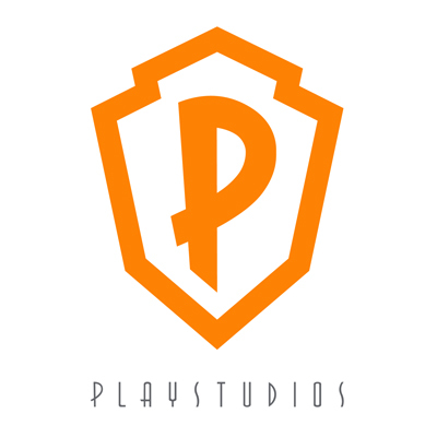 Technical Artist at PLAYSTUDIOS