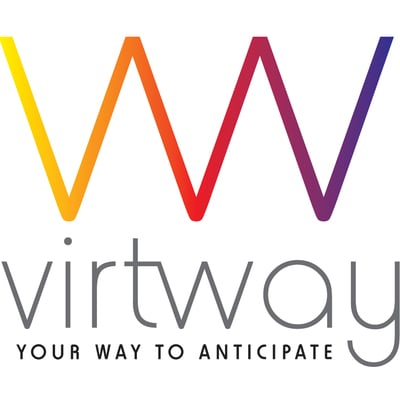 Freelance 3D animator for video games at Virtway
