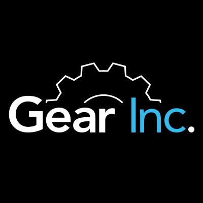 Game FX Artist [Vietnam] at Gear Inc.