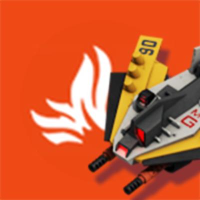 3D Environment Artist at Flow Fire Games