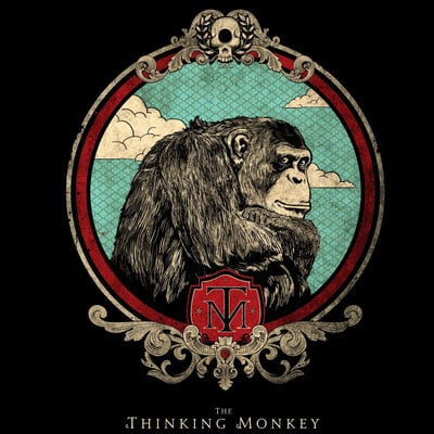 Senior Character Animator –Remote Only – Freelance at The Thinking Monkey