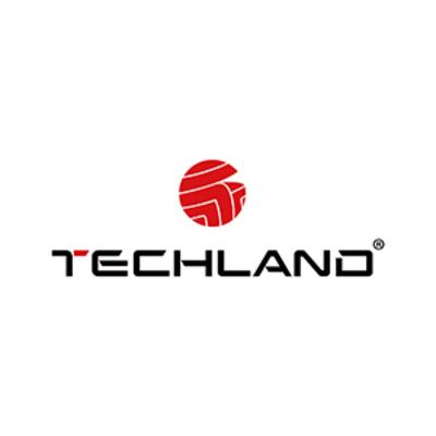 Senior 3D Artist at Techland Sp. z o.o.