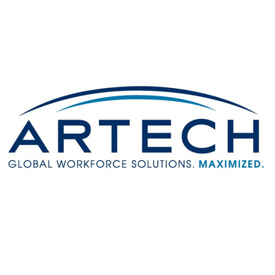 Systems Administrator at Artech L.L.C.