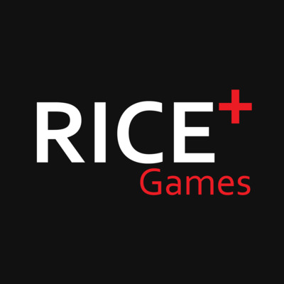 UI / VFX / Character Game Artist (Remote) at Rice Games