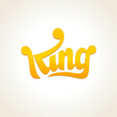 Senior VFX Artist - London at King