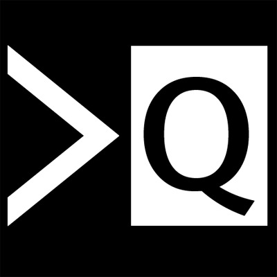 Lead Animator at Question LLC