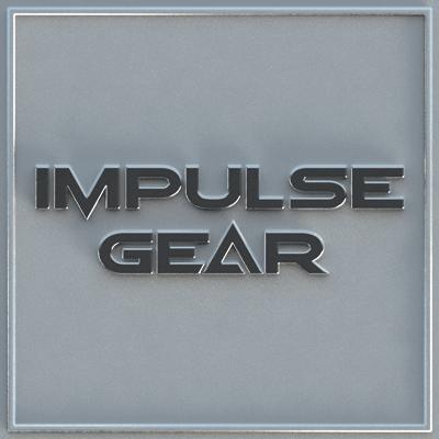 Mid / Senior Environment Artist at Impulse Gear