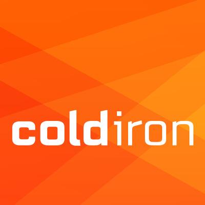 Senior Character Artist at Cold Iron Studios