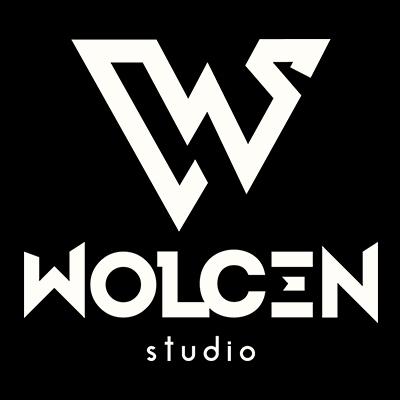 Senior 3D Animator (Gameplay) at Wolcen Studio