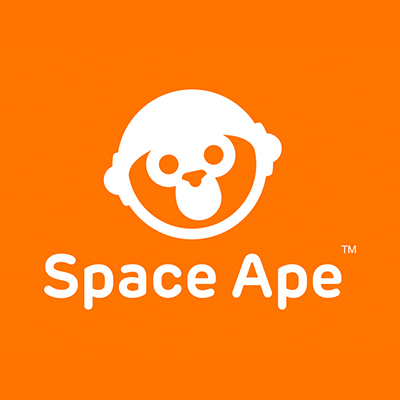 Visual Development Artist at Space Ape Games
